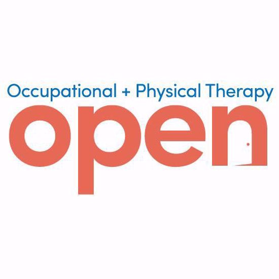 Picture of Occupational + Physical Therapy Open