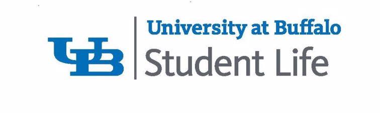 UB Student Life